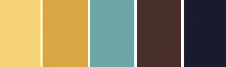 IMG_9955 color palette